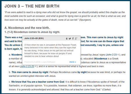bible-commentary-popup-example-enduring-word
